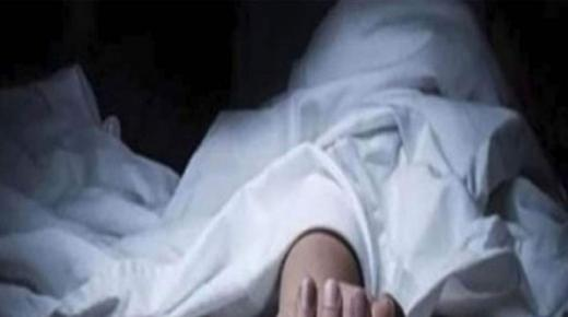 البوليس يفك لغز وفاة سيدتين بشقة بأكادير