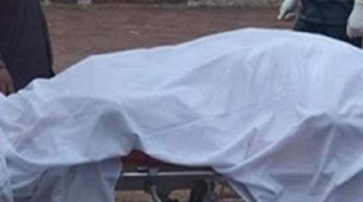 استنفار أمني بعد العثور على جثة امرأة متقدمة في التحلل
