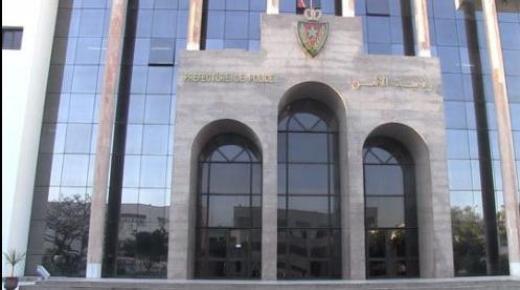 المصالح الأمنية بالبيضاء تفتح بحثا قضائيا لتحديد ملابسات سقوط مواطنة فيليبينية من الطابق الثالث