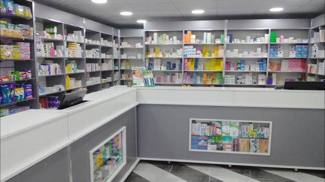 وزارة الصحة تؤكد إعادة توفير أدوية أساسية بالصيدليات مصنعة من مادتي الكلوروكين والهيدروكسيكلوروكين