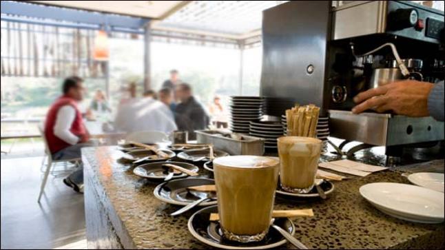 بلاغ..يخص أرباب المقاهي والمطاعم بشأن إستئناف أنشطتهم الخدماتية من يوم غد الجمعة