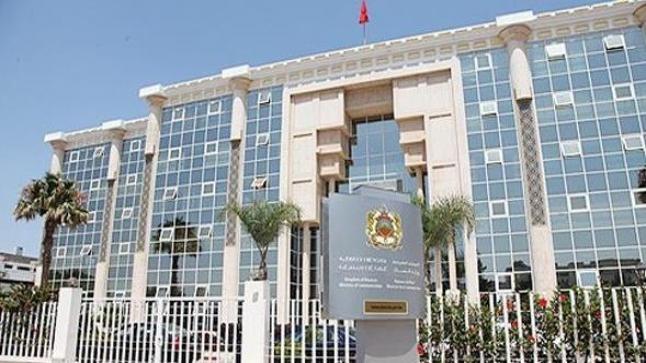 وزارة الاتصال: ارتفاع هام في توزيعات حقوق المؤلفين برسم النصف الأول لـ 2019