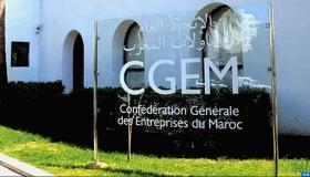 """الاتحاد العام لمقاولات المغرب يقترح اعتماد """"شهادة احترام المعايير الصحية"""""""