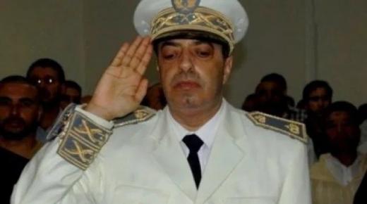رئيس جماعة يطالب بالمحاسبة في صفقة مشبوهة بآشتوكة