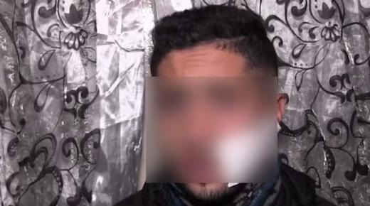 الدار البيضاء : تفاعل جدي للمصالح الأمنية مع فيديو لشخص يدعي تعرضه لاعتداء .. حقيقة الشريط و تفاصيل الإجراءات الأمنية