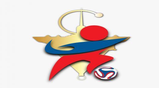 أكادير تحتضن دوري دولي لكرة القدم لفئة أقل من 13 سنة