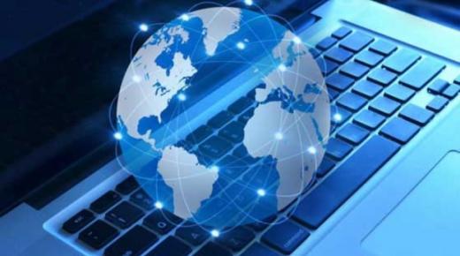 مسؤول: كورونا سرعت من التحول الرقمي ببلادنا وهذه هي التحديات التي تواجه المغرب