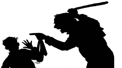 طانطان: وفاة طفل تعرض لاعتداء جسدي من طرف شخص يرتبط بعلاقة غير شرعية مع والدة الضحية