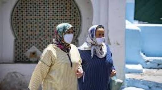 الحجر الصحي: الأسر التي ترأسها نساء عانت أكثر في الولوج إلى الرعاية الصحية