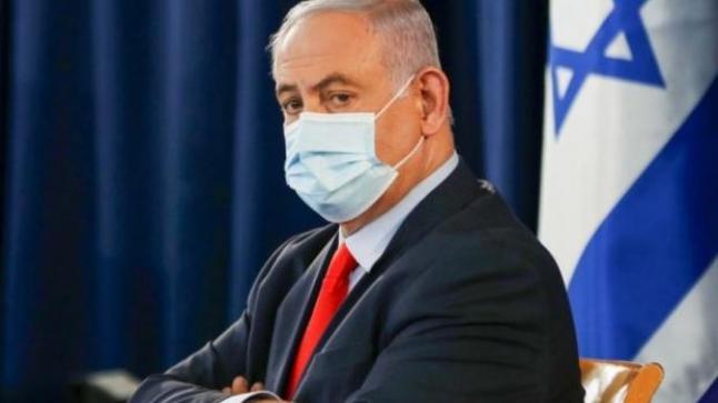 نتنياهو: دول عربية أخرى ستنظم إلى اتفاقيات السلام مع إسرائيل