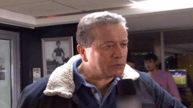 مقروف : الوفد المغربي لم يتطرق للجانب الأمني خلال اجتماع الكاف بباريس