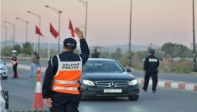 إقليم آسفي: اعتماد سلسلة من التدابير للسيطرة على الوضع الوبائي