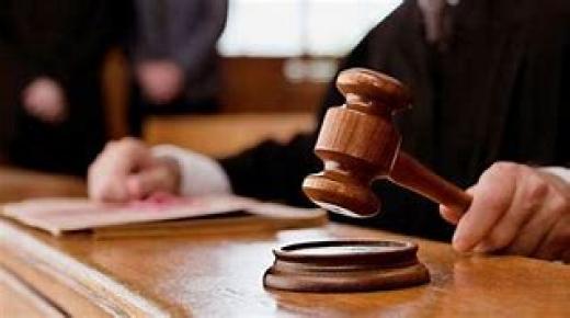 بانوراما محاكمة المرأة الحديدية بين الإذانة والتمويه القضائي بأكادير