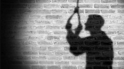 أكادير : منطقة تغازوت تهتز على وقع حادثي انتحار لشاب ومسنة