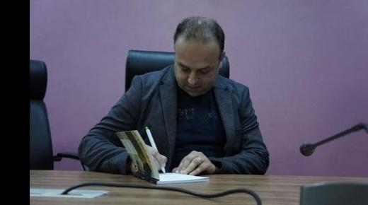 صعقة كهربائية تقتل كاتبا خلال مشاركته في ندوة بمعرض للكتاب في تطوان