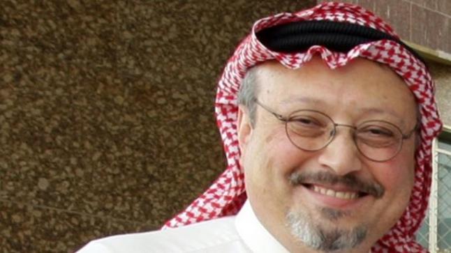 """تقرير لCIA يؤكد أن ولي العهد السعودي """"أجاز"""" اعتقال أوقتل خاشقجي والخارجية السعودية ترد"""