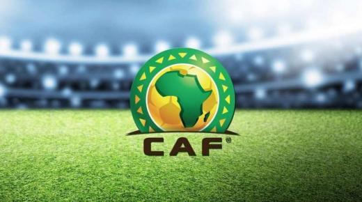 الكاف تختار ملعب مراكش لإجراء تصفيات كأس العالم 2023