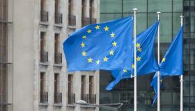 انعقاد قمة الاتحاد الأوروبي المقبلة افتراضيا بسبب التفشي المتزايد لعدوى كورونا