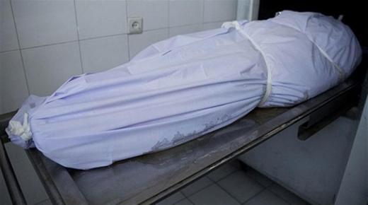 وفاة مضرم النار في جسده ببيوكرى