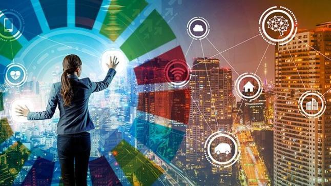 المغرب يحتل المرتبة الثانية إفريقيا والثالثة عربيا في الإنتاج العلمي بمجال التحول الرقمي