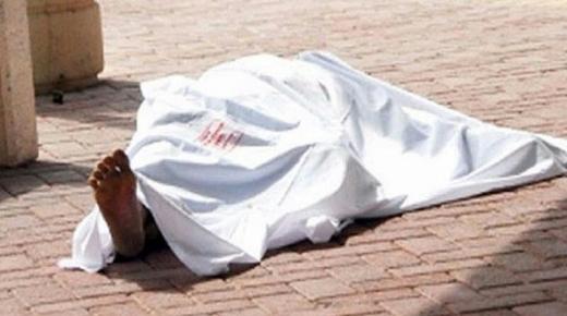 العثور على جثة شاب بسطح مسجد في ورزازات