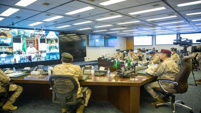 السعودية تبدأ بتخفيف قيود حظر التجول وسترفعه نهائيا بجميع المناطق باستثناء مكة في 21 يونيو
