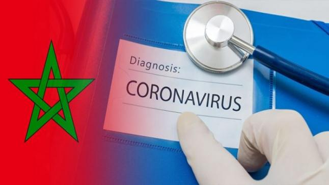 249 إصابات و 380 حالة شفاء بالمغرب خلال الـ24 ساعة الماضية
