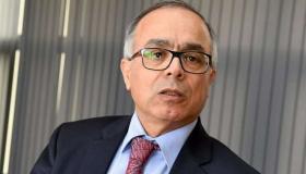 """بنموسى: العلاقة """"الاستثنائية"""" القائمة بين فرنسا والمغرب مدعوة إلى أن تتجدد بشكل أكبر في مواجهة التحديات الجديدة"""