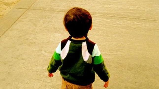 أمن طنجة يعثر على طفل قاصر يقطن ببرشيد اختفى في ظروف مشكوك فيها