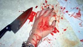 جانح يقتل زوجته الحامل بالدشيرة في إنزكان