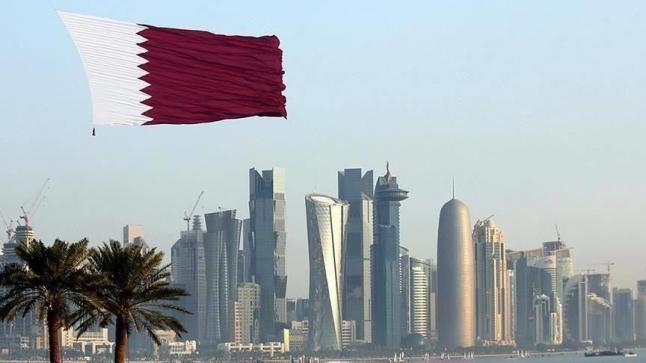عآآآآآآآآآجل: دولة قطر تعلن عن حاجتها ل100 الف عامل