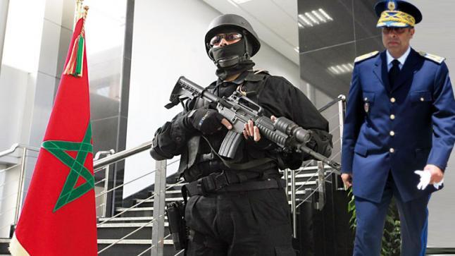 مكافحة الإرهاب: كرونولوجيا عمليات تفكيك الخلايا الإرهابية في المغرب خلال العقد الأخير