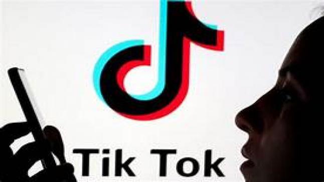 """""""تيك توك"""" يتخذ إجراءات لحماية مستخدميه القاصرين"""