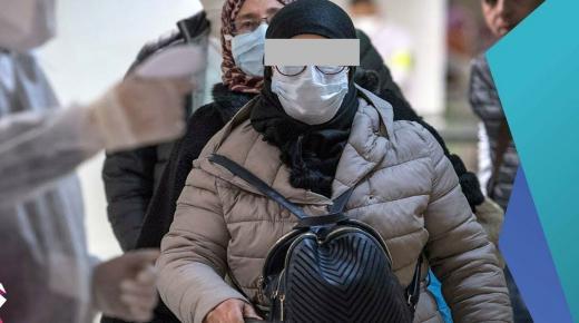 أكادير: تسجيل إصابة بفيروس كورونا في صفوف العائدين من فرنسا إلى أكادير