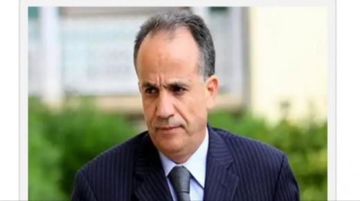 رحيل الوزير السابق محمد عبو من حزب الحمامة إلى السنبلة