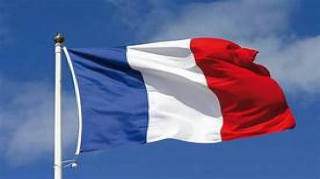 فرنسا تشديد في شروط الدخول الى اراضيها