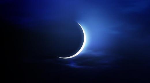 الجمعة أول أيام شهر رمضان الفضيل بالسعودية والإمارات