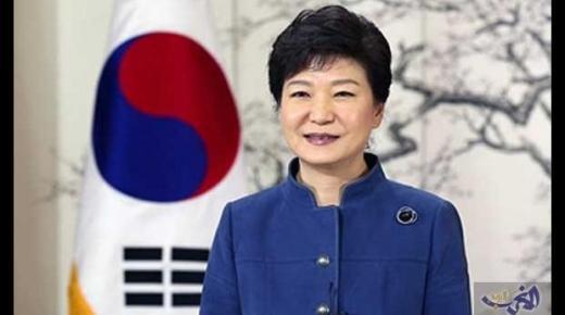 كوريا الجنوبية..إصدار الحكم النهائي بالسجن لمدة 20 عاما في حق الرئيسة السابقة بارك كون-هيه