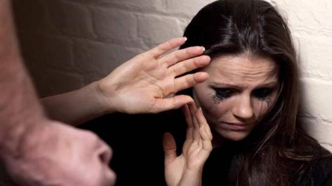 منظمة الصحة العالمية: واحدة من بين ثلاث نساء في العالم تتعرض للعنف