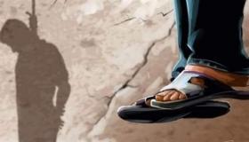 ضرير متسول يقدم على الإنتحار في ظروف غامضة بالتمسية