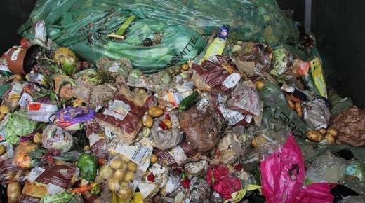 أيام قبل رمضان.. حجز أطنان من المواد المغشوشة في طريقها إلى موائد المغاربة
