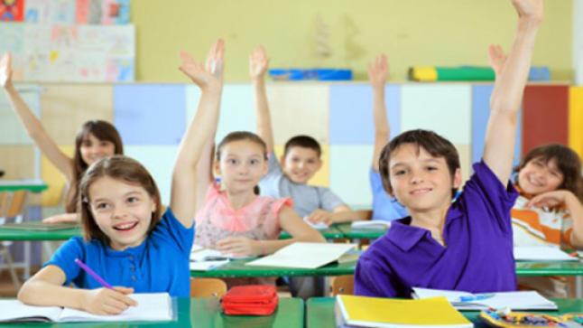 المساء: مجموعة من المقررات الدراسية بالتعليم الخاص غير متوفرة في الأسواق