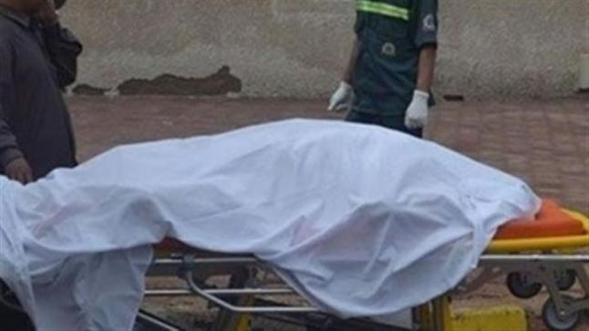 مقتل فتاة جزائرية رميا بالرصاص في كندا