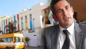 فيديو: خروج جرئ للوزير أمزازي حول اشكالات التعليم الخصوصي بالمغرب