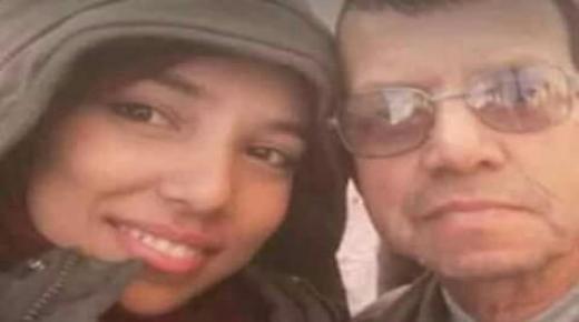 مطالب بفتح تحقيق في وفاة والد أستاذة متعاقدة