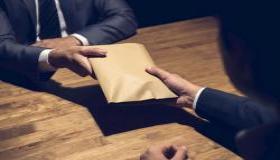 صلاحيات جديدة تُعزّز الوظيفة الرقابية لهيئة محاربة الرشوة