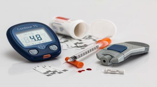 الدكالي وخصاص الأنسولين:وزارة الصحة وقعت صفقة مع شركة خاصة لتزويد الوزارة بأدوية السكري