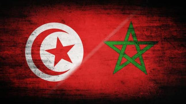 الرئاسة التونسية تعرب عن شكرها وتقديرها للمغرب على إثر المساعدة الطبية التي أمر جلالة الملك بإرسالها الى هذا البلد