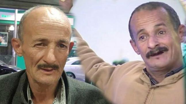 """عائلة الكوميدي """"الكريمي"""" تستنكر نشر خبر وفاته الذي نفاه الطاقم الطبي المشرف على حالته"""