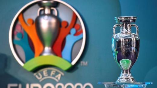 كأس أوروبا للامم : 8 من 12 مدينة مضيفة تتعهد باستقبال الجماهير بحسب الويفا
